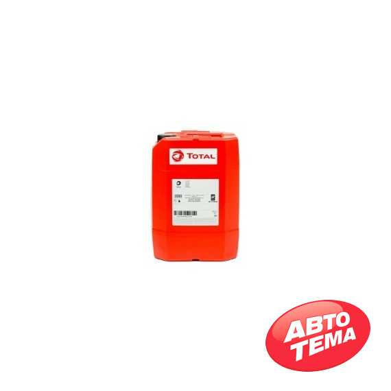 Купить Моторное масло TOTAL Classic 15W-40 (20л)