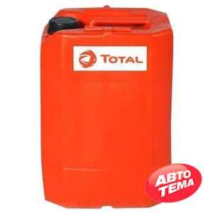 Купить Моторное масло TOTAL TP STAR MAX FE 10W-30 (20л)