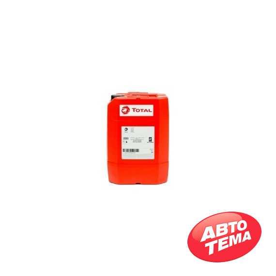 Моторное масло TOTAL TRACTAGRI HDZ FE - Интернет магазин резины и автотоваров Autotema.ua