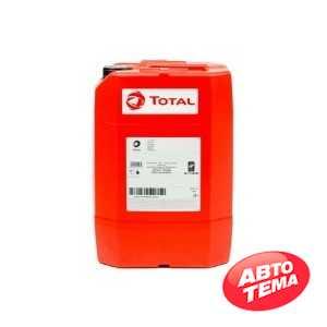 Купить Трансмиссионное масло TOTAL TRANSMISSION DUAL 8 FE 80W-90 (20л)