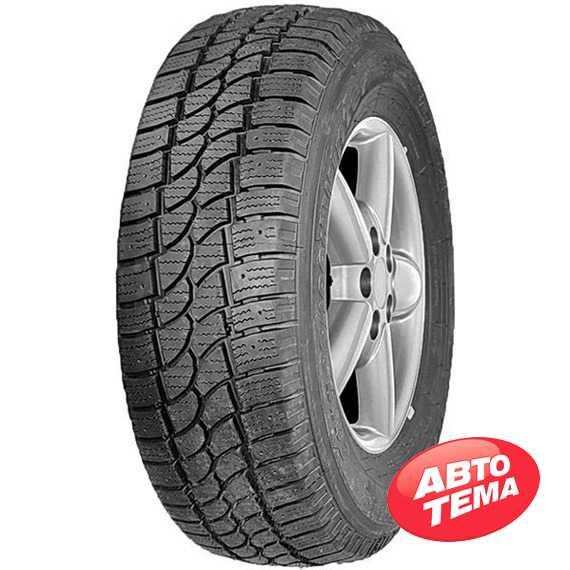 ORIUM WINTER 201 - Интернет магазин резины и автотоваров Autotema.ua