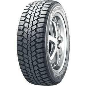 Купить Зимняя шина MARSHAL I Zen Wis KW19 205/60R15 91T