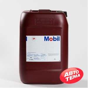 Купить Компрессорное масло MOBIL Rarus 427 (20л)