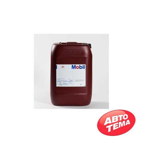 Компрессорное масло MOBIL Rarus 427 - Интернет магазин резины и автотоваров Autotema.ua