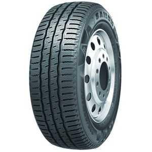 Купить Зимняя шина SAILUN Endure WSL1 205/65R16C 107/105T