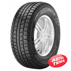 Купить Зимняя шина TOYO Observe Garit GSi-5 225/55R18 98Q