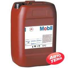 Гидравлическое масло MOBIL Vactra Oil No.4 - Интернет магазин резины и автотоваров Autotema.ua