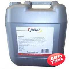 Трансмиссионное масло JASOL Gear Trans SP-CLP ISO VG 320 - Интернет магазин резины и автотоваров Autotema.ua