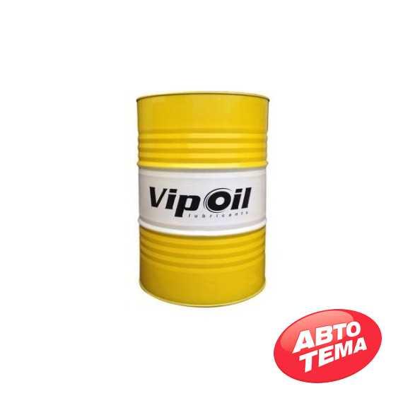 Гидравлическое масло VIPOIL HLP-46 - Интернет магазин резины и автотоваров Autotema.ua