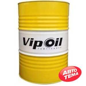 Купить Трансмиссионное масло VIPOIL ТАп-15В (20л)