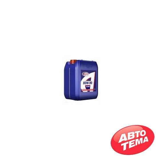 Моторное масло AGRINOL М-8B - Интернет магазин резины и автотоваров Autotema.ua