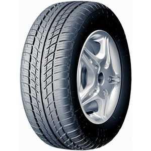 Купить Летняя шина RIKEN ALLSTAR 2 B2 155/70R13 75T