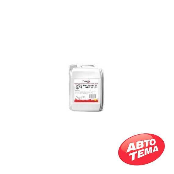 Трансмиссионное масло JASOL Metal Working ACP II - Интернет магазин резины и автотоваров Autotema.ua