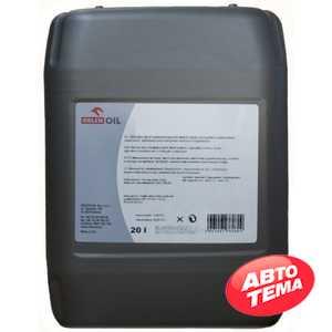 Купить Моторное масло ORLEN OIL Semisynthetic 10W-40 SG/CD (20л)