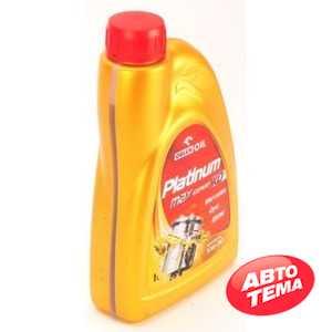 Купить Моторное масло ORLEN PLATINUM MAX EXPERT XD 5W-30 SN (1л)