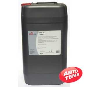 Купить Трансмиссионное масло ORLEN PLATINUM MULTI PTF 10W (20л)