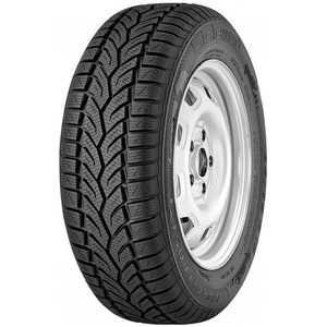 Купить Зимняя шина GENERAL TIRE Altimax Winter Plus 175/70R14 82T