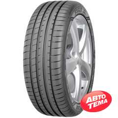 Купить Летняя шина GOODYEAR EAGLE F1 ASYMMETRIC 3 245/35R18 92Y