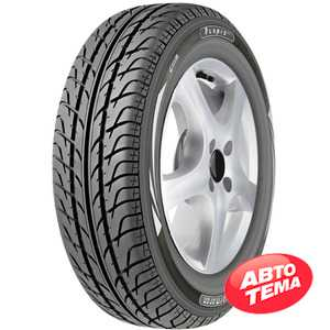 Купить Летняя шина KORMORAN Runpro B3 195/60R14 86H