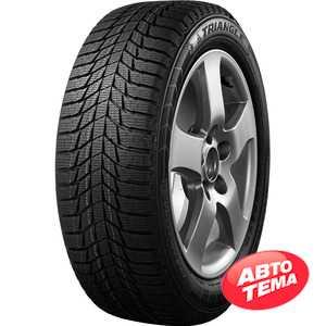 Купить Зимняя шина TRIANGLE PL01 225/55R17 101R