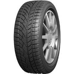 Купить Зимняя шина EVERGREEN EW66 245/40R19 98H