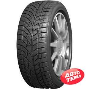 Купить Зимняя шина EVERGREEN EW66 255/35R19 96H