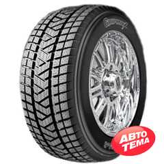Купить Зимняя шина GRIPMAX Stature M+S 225/55R18 98V