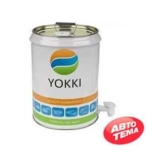 Купить Трансмиссионное масло YOKKI IQ ATF SP-IV (20л)