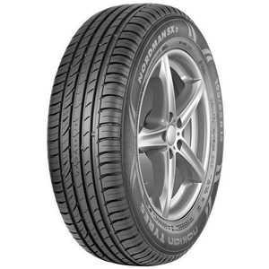 Купить Летняя шина NOKIAN Nordman SX2 165/65R14 79T