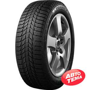 Купить Зимняя шина TRIANGLE PL01 215/60R16 99R