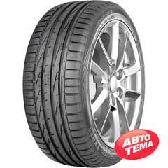 Купить Летняя шина NOKIAN Hakka Blue 2 205/50R17 93V