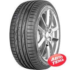 Купить Летняя шина NOKIAN Hakka Blue 2 225/55R16 99W