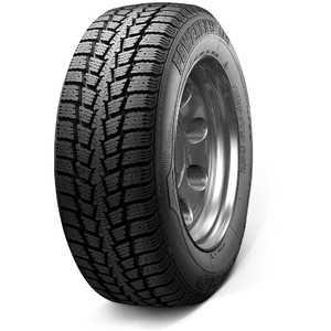 Купить Зимняя шина KUMHO Power Grip KC11 265/75R16 123Q (Под Шип)