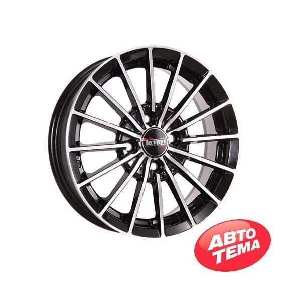 TECHLINE 426 BD - Интернет магазин резины и автотоваров Autotema.ua