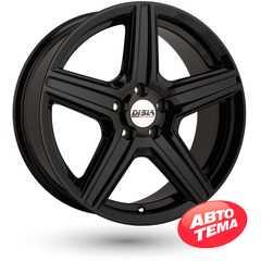 Купить DISLA Scorpio 704 MERS BM R17 W7.5 PCD5x112 ET42 DIA66.6