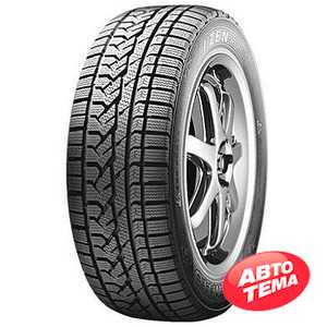 Купить Зимняя шина MARSHAL I Zen RV KC15 215/70R16 107H