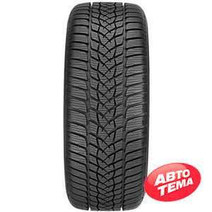 Купить Зимняя шина GOODYEAR Ultra Grip Performance 2 215/55R16 97H