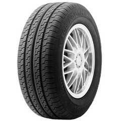 Купить Летняя шина PIRELLI P400 Aquamile 195/65R15 89T