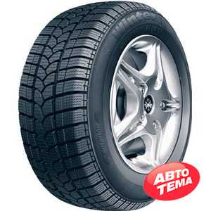 Купить Зимняя шина TIGAR Winter 1 225/50R17 98V