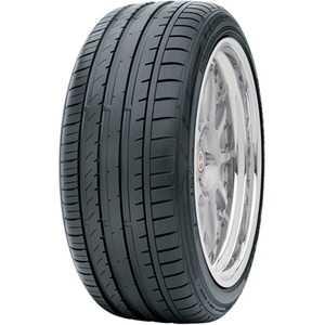 Купить Летняя шина FALKEN Azenis FK453 245/50R18 100Y Run Flat
