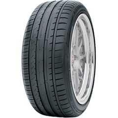 Купить Летняя шина FALKEN Azenis FK453 275/40R18 99Y RUN FLAT