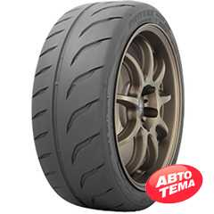 Купить Летняя шина TOYO Proxes R888R 255/40R17 94W