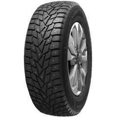 Купить Зимняя шина DUNLOP SP Winter Ice 02 275/40R19 105T (Под шип)