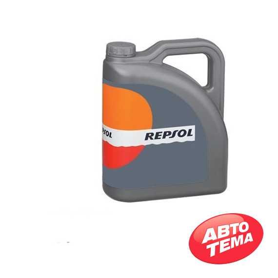 Моторное масло REPSOL CERES STOU - Интернет магазин резины и автотоваров Autotema.ua