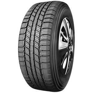 Купить Зимняя шина ROTALLA S110 215/65R16 98H