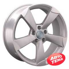 Купить REPLAY A56 SF R17 W7.5 PCD5x112 ET38 HUB66.6