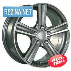 REPLAY A62 GMF - Интернет магазин резины и автотоваров Autotema.ua