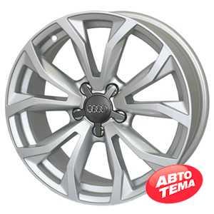Купить REPLAY A69 GMF R17 W7.5 PCD5x112 ET45 HUB57.1
