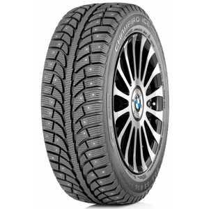 Купить Зимняя шина GT RADIAL Champiro Ice Pro 225/55R18 98T (под шип)