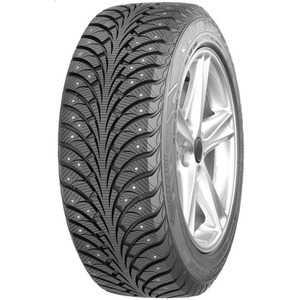 Купить Зимняя шина SAVA Eskimo Stud 205/60R16 96T (шип)